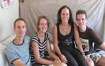 http://makeni.org.uk/blognews/2009/01/29/Untitled%20-%201.jpg