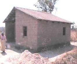 Mwomboshi school 2.jpg