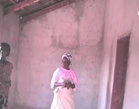 Mwomboshi school.jpg