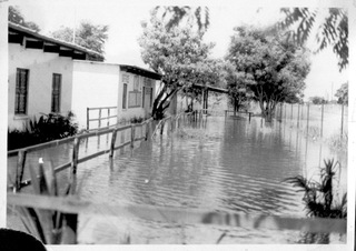 Thumbnail image for makeni-flood.jpg