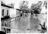 makeni-flood.jpg